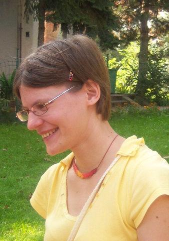 Blanka Vithová